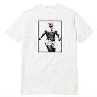 Muscle オリジナルTシャツ