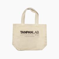 トートバッグ( TANPAN LAB )