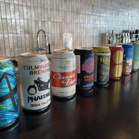 オレゴンビール 缶6本セット