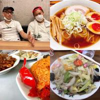 TANPAN LAB 食のイベント 【 ワタ理 】夜の部