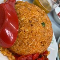 TANPAN LAB 食のイベント 【 ワタ理 】昼の部
