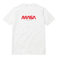 おたる政寿司 MASA Tシャツ