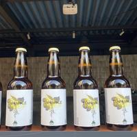 短パンビール( TANPAN PALE ALE )6本×1set