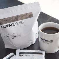 短パンコーヒー ( 200g ×2袋 )豆 or 粉