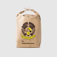 短パン米 ( 5キロ )