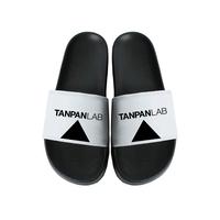 Keisuke okunoya シャワーサンダル ( TANPAN LAB バージョン )