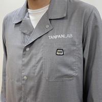 TANPAN LAB オリジナルショップコート