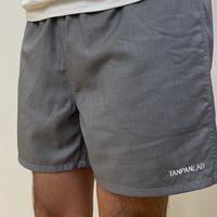TANPAN LAB オリジナルショートパンツ