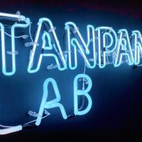 TANPAN  LAB オープニング説明会 & レセプション