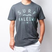 VISSLA(ヴィスラ)×Surf N Sea(サーフアンドシー)SURF Tシャツ/M