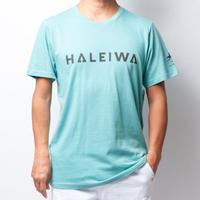 VISSLA(ヴィスラ)×Surf N Sea(サーフアンドシー)HALEIWA Tシャツ/S