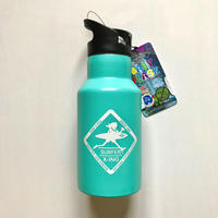ハワイ限定SURF N SEA BABY FLASK12oz(350ml) ステンレスボトル/水筒