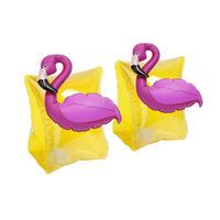 SUNNYLIFE(サニーライフ)アームバンドフラミンゴ/浮き輪/KIDS FLOAT BANDS FLAMINGO