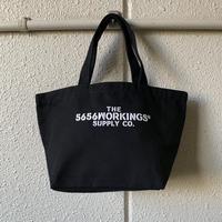 【残り僅か】5656WORKINGS/CWS LUNCH BAG