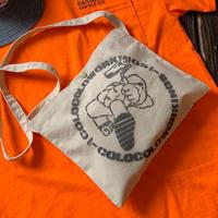 5656WORKINGS/P-DOWN SHOULDER BAG