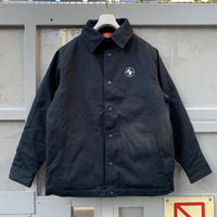 5656WORKINGS/FTP GROUND JKT_NAVY
