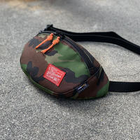 5656WORKINGS/CANDYPACK(仮称)_WOODLAND CAMO