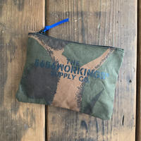 5656WORKINGS/TOOL POUCH_H.CAMO_01