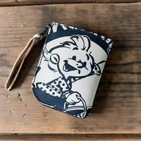 5656WORKINGS/L MOLD LEATHER WALLET SP ver._01