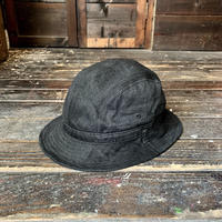 Brownie/BALL HAT_BLACK