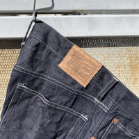 5656WORKINGS/NO.56 WORKER's DENIM PANTS type CWS_OW