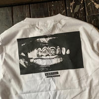 5656WORKINGS/I NEED $  L/S UNIFORM TYPE 1_WHITE
