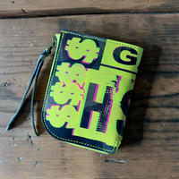 5656WORKINGS/L MOLD LEATHER WALLET SP ver._05