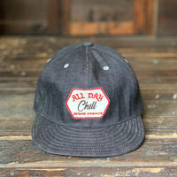Brownie/ADC DENIM CAP
