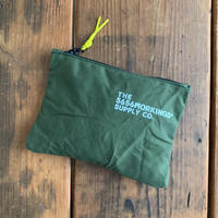 5656WORKINGS/TOOL POUCH_ARMY GREEN_04