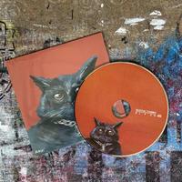 【MIX CD】GLOCAL COMBO/DJ P.CO