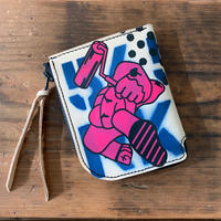 5656WORKINGS/L MOLD LEATHER WALLET SP ver._06