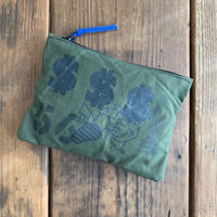 5656WORKINGS/TOOL POUCH(改)_ARMY GREEN_01