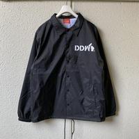 5656WORKINGS/DDW TEAM NYLON JKT_BLACK