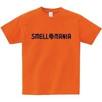 スメルノT(オレンジ)