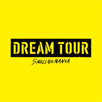 Album「DREAM TOUR」