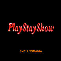 Album 「Play Stay Show」