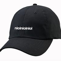 nioinioinioi CAP