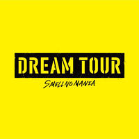 Album「DREAM TOUR」
