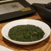高級深蒸し煎茶2袋【MARUFUJIオリジナル】