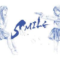 ★予約受付[DVD]  短編映画『SMILE』