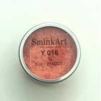 SminkArtときめくペイント(Y016)