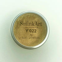 SminkArtときめくペイント(Y022)