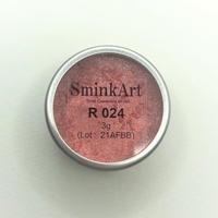 SminkArtときめくペイント(R024)