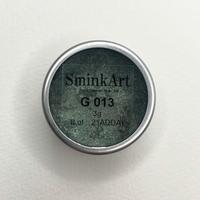 SminkArtときめくペイント(G013)
