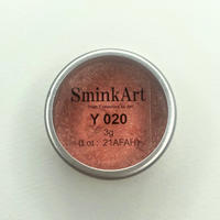 SminkArtときめくペイント(Y020)