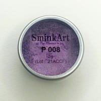 SminkArtときめくペイント(P008)