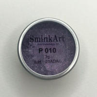 SminkArtときめくペイント(P010)