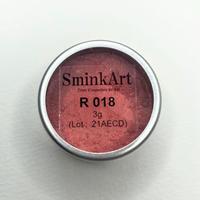 SminkArtときめくペイント(R018)