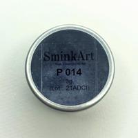 SminkArtときめくペイント(P014)