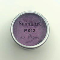 SminkArtときめくペイント(P012)